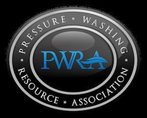 PWRA Member