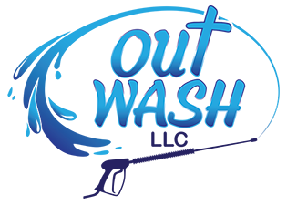 Out Wash LLC