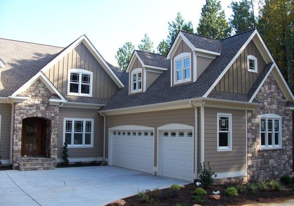 Grey-Siding-with-stone-1024x768